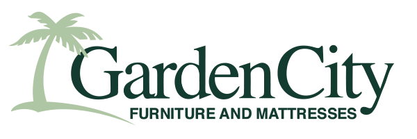 Home  Garden City Furniture and Mattress - Myrtle Beach South