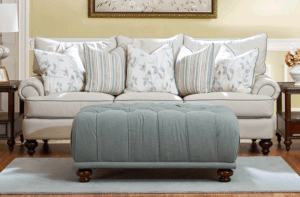 Shop All Sofas & Vacation Home Furniture \u2013 Garden City Furniture - Myrtle Beach SC