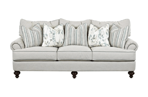 ... Broyhill Emily Sofa And Loveseat By Sofa Archives Garden City Furniture  ...