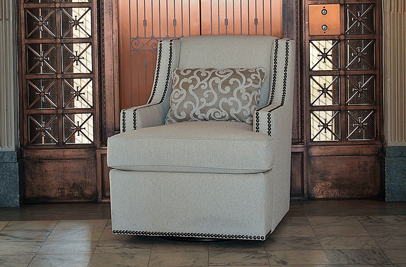 Mayo 2800 Swivel Chair At Garden City Furniture Garden City Furniture