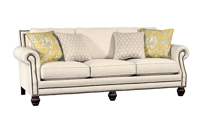 sofa city furniture city furniture knox lt gray fabric