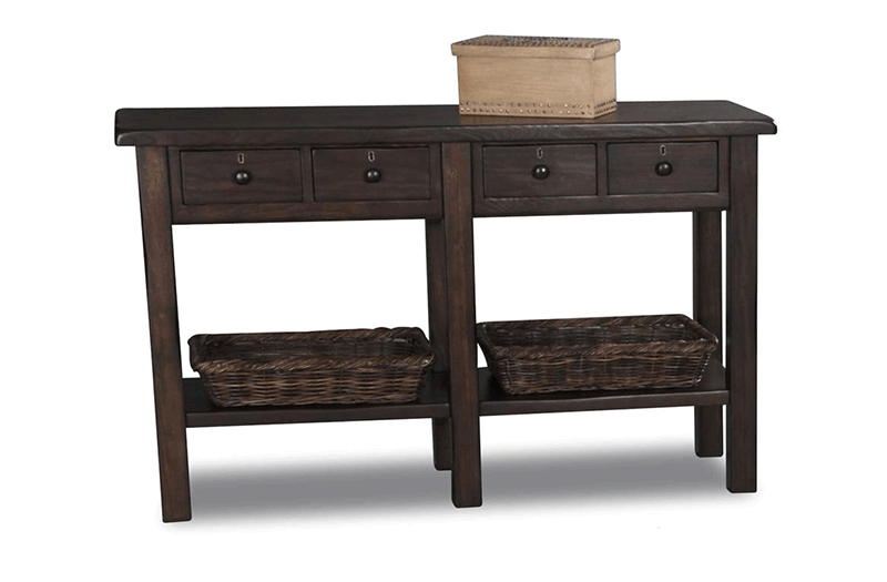 Providence Sofa Table At Garden City Furniture Garden City Furniture