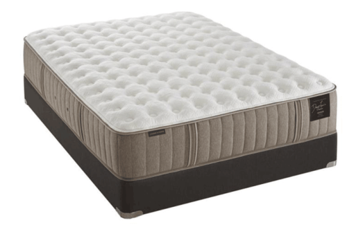 Mattresses Garden City Furniture