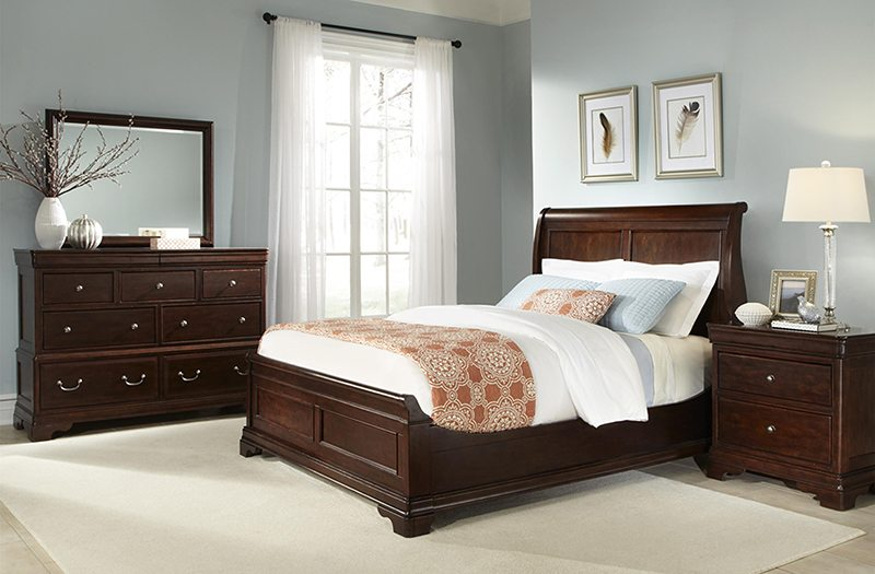 Furniture · Mattress Center · Financing · About Us · Current Offer ·  Contact. ; 