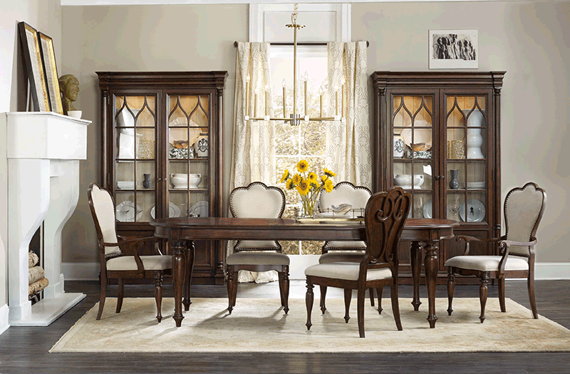 dining room set at garden city furniture garden city furniture