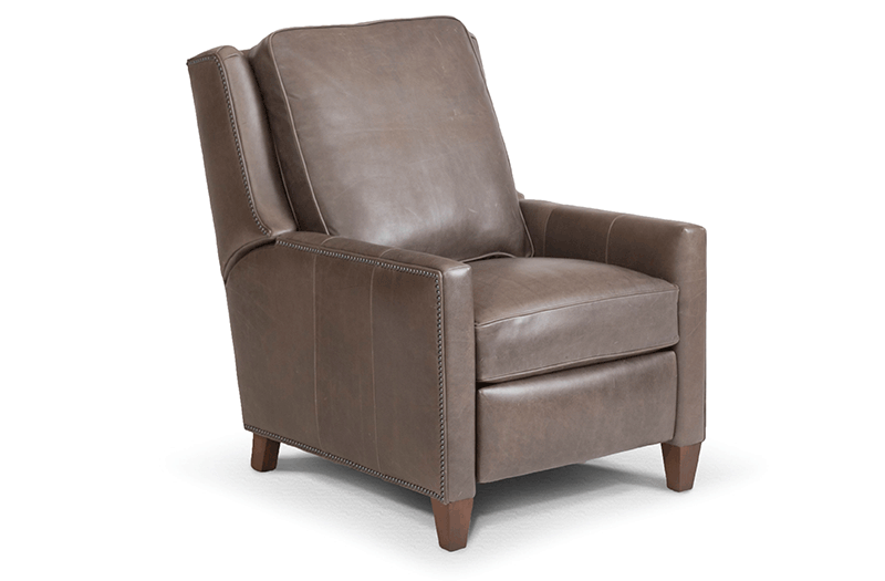 Beautiful Furniture Made With Pride In The Heart Of America