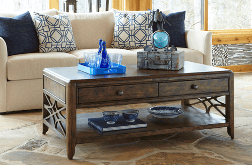 Klaussner Garden City Furniture