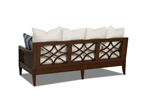 Sofa Garden City Furniture