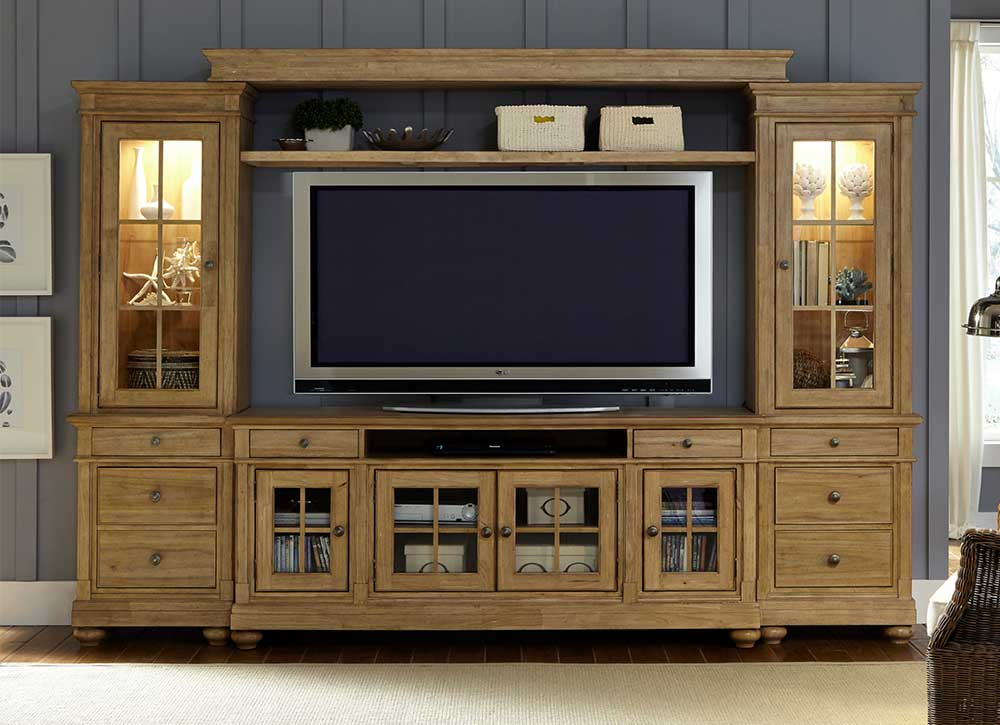 How To For Tv Stands In Garden City Beach Entertainment Centers