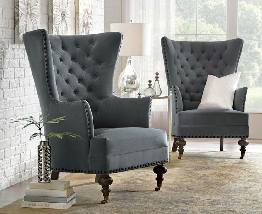 chairs for livingroom furniture living room chairs category garden city furniture 706