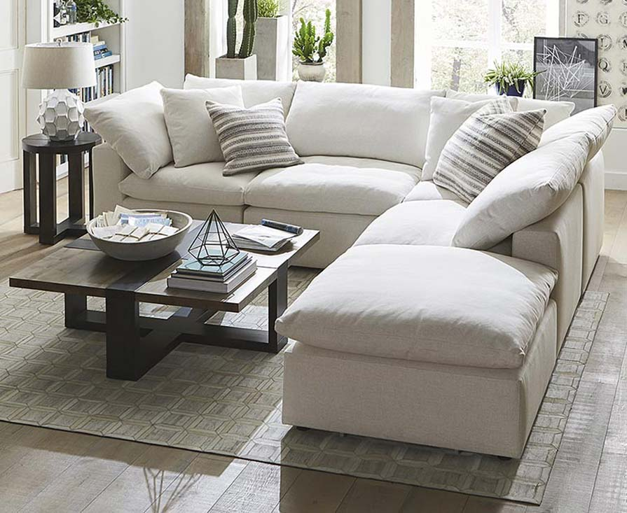 furniture-living-room-sectionals-category – Garden City Furniture