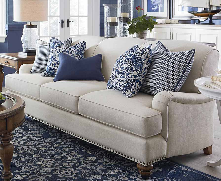 furniture-living-room-sofa-category – Garden City Furniture