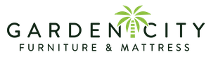 Garden City Furniture Logo